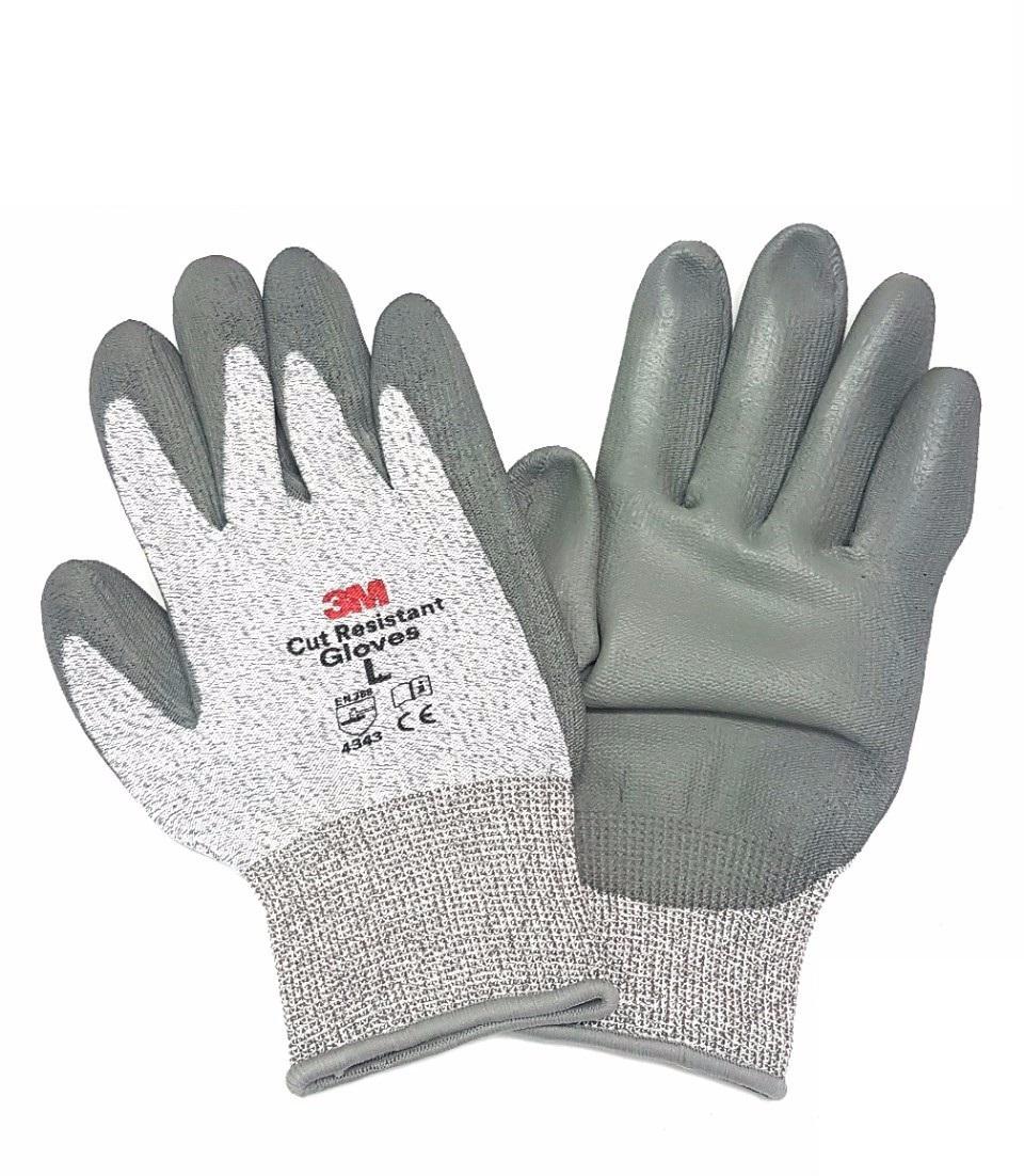 Găng tay chông cắt 3M