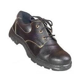 Giày bảo hộ thấp cổ ABC