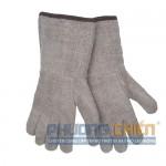 Găng tay chống cháy nóng