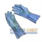Găng tay bảo hộ chống Axit