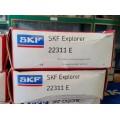 Vòng bi 22311 E SKF