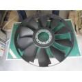 Cánh quạt Howo A7- VG2600060446