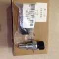 cảm biến nhiệt độ nước - VG1500090061
