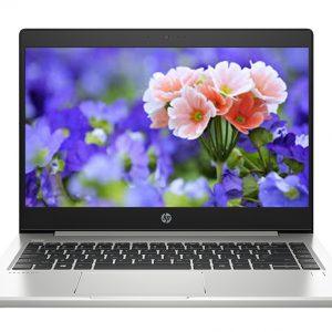 Laptop HP ProBook 445 G6