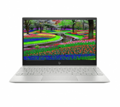 Laptop HP ProBook 455 G6