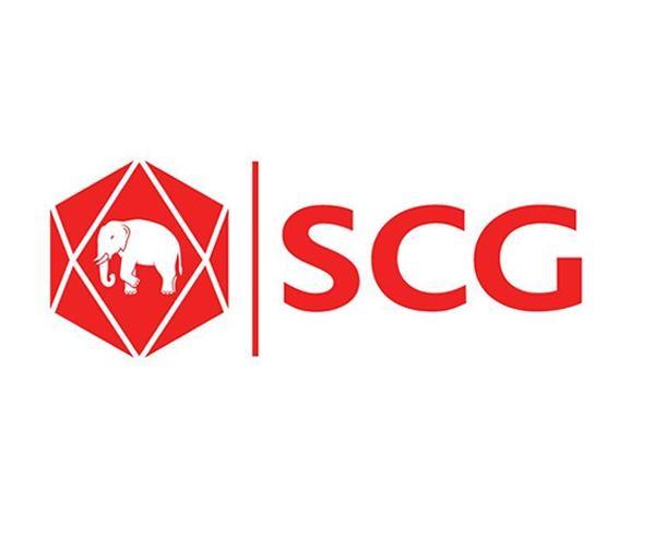 Bê tông SCG