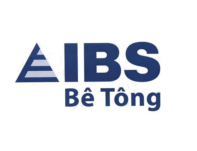 Cọc bê tông IBS