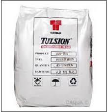 Hạt nhựa T42Na