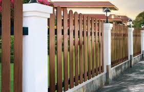 Hàng rào