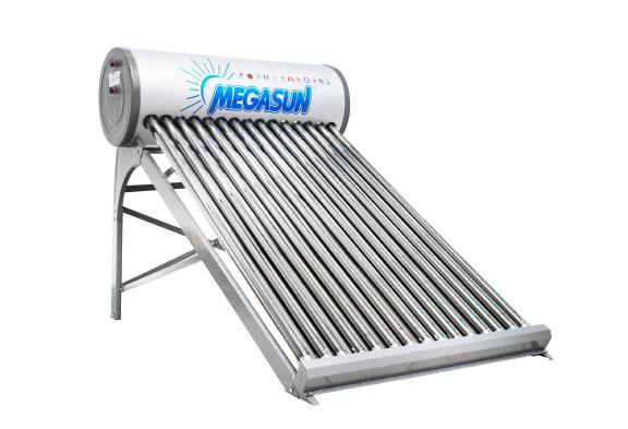 Dòng máy MEGASUN G-PPR
