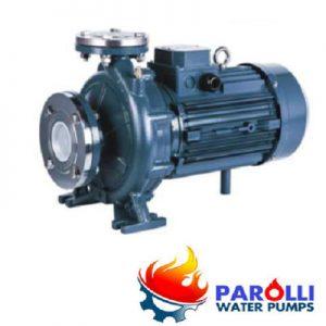 Máy bơm Parolli PST 40-200/75