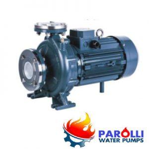 Máy bơm Parolli PST 40-200/55