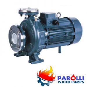 Máy bơm Parolli PST 40-250/150