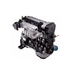 Động cơ Hyundai Diesel BETA-2.0