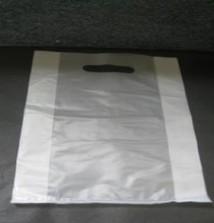 Túi nhựa HD