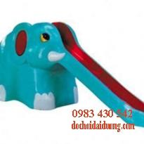 Đồ chơi con voi