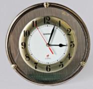 Đồng hồ