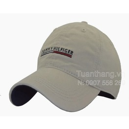 Mũ, nón