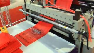 In ấn bao bì nhựa