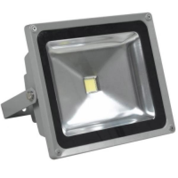 Đèn pha LED Paragon NVC Duhal