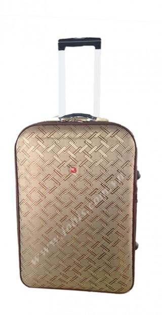 Vali kéo, vali du lịch