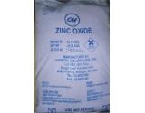 Zinc Oxide 99.8%MIN (Oxide Kẽm)