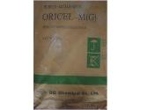 Oricel-M (G) (Xúc Tiến)