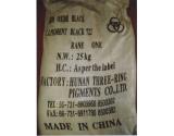 Iron Oxide Black 722 (Sắt Đen)