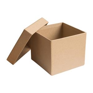 Bao bì carton nắp rời
