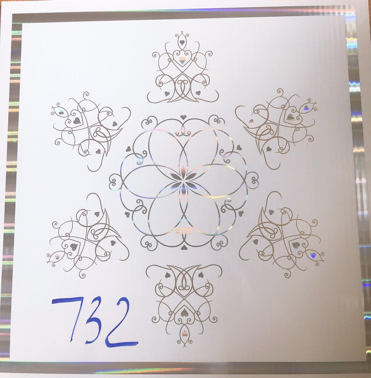 image72