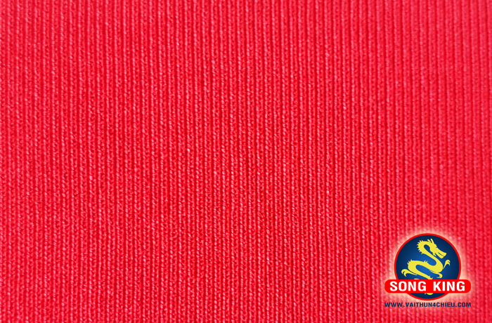 Vải thun Polyester