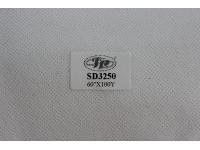 Tricot SD3250