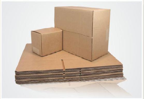 Thùng carton 3 lớp