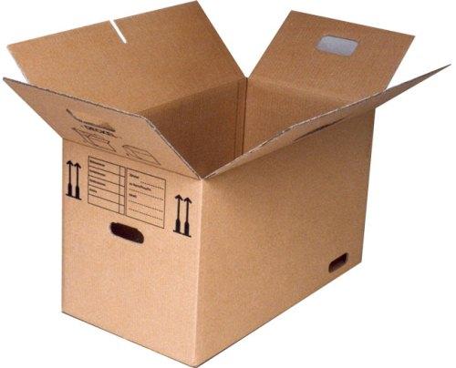 Carton Flexo