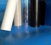 Màng nhựa định hình chống tĩnh điện