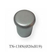 TN 138N