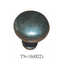 TN 10