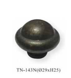 TN 148N