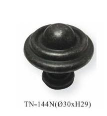 TN 144N