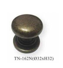 TN 162N