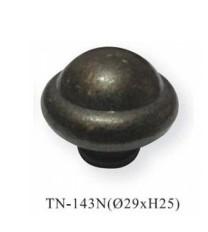 TN 143N