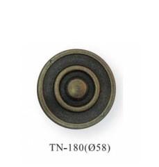 TN 180