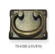 TN 01BH