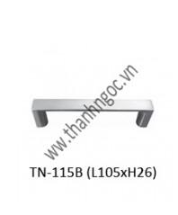 TN 115B