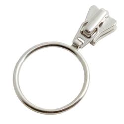 Đầu khóa dây kéo