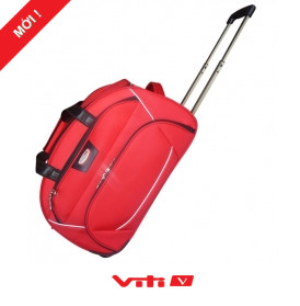 Túi du lịch cần kéo