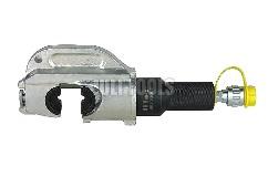 Đầu ép cốt di động SHP-510H