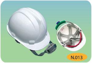 Nón BB khóa vặn- Nhựa HDPE