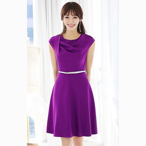 Đầm, Váy