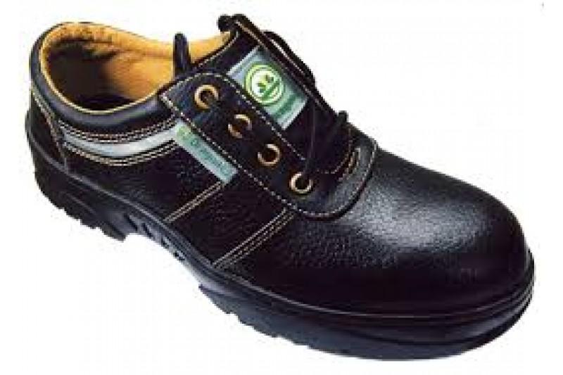 G15 - Giày DRAGON